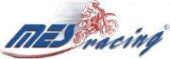 MES-Racing